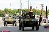BDQJ17-4552 Panhard VBLL (milinme.myjpo) Tags: frencharmy panhard vbll paris14juillet2017 vb2l défilé militaire military parade bastilleday