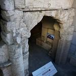 Estadi de Domicià /  Stadium of Domitian, Roma thumbnail