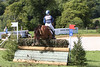 Gatcombe Park Festival of British Eventing 2017 056