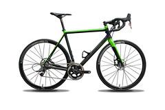 Konstructive-RHODOLITE-DBV-PRO-Red-Green-Black-W