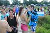 Reitdieptochten Garnwerd 2017 762 (AWJ Hefting) Tags: garnwerd reitdiep reitdieptochten zwemmen swimming