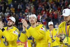 IIHF17 18-5-17-182.jpg (sushysan.de) Tags: canada cologne deb day13 deutschereishockeybund eishockey finals goldmedal iihf icehockey koeln pix pixsportfotos paris sweden weltmeisterschaft worldchampionship pixsportfotosde sushysan sushysande