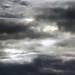 20170818_084723 smoke the sky
