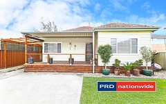 Address available on request, Werrington NSW