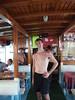 Marmaris 2017 (O'neill 93) Tags: summer marmaris 2017 boattrip holidays flag seafront coast turkey flickr fujifilm flickrturkey