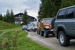 20170820-Gipfelfahrt-Saalbach-Sebastian-Albert-024