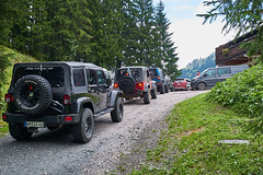 20170820-Gipfelfahrt-Saalbach-Sebastian-Albert-019