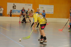 uhc-sursee_sursee-cup2017_sa_kottenmatte_22