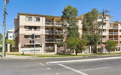 20/14 Fourth Avenue, Blacktown NSW