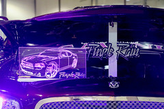"""2017-queen-city-car-show-thomas-davis- (44) • <a style=""""font-size:0.8em;"""" href=""""http://www.flickr.com/photos/158886553@N02/36690150770/"""" target=""""_blank"""">View on Flickr</a>"""