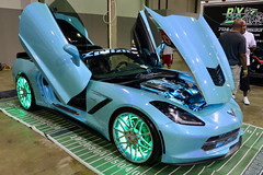 """2017-queen-city-car-show-thomas-davis- (39) • <a style=""""font-size:0.8em;"""" href=""""http://www.flickr.com/photos/158886553@N02/36690152760/"""" target=""""_blank"""">View on Flickr</a>"""