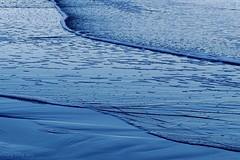 _MG_0098 3x2 w (grilee3) Tags: marineland florida beach coast coquina wave surf rock sand