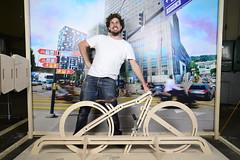 _DSC2445 (design.ride) Tags: designbiennale design zurich zhdk industrialdesign id sbb reparaturwerkstatt bike designride photobooth selfietime