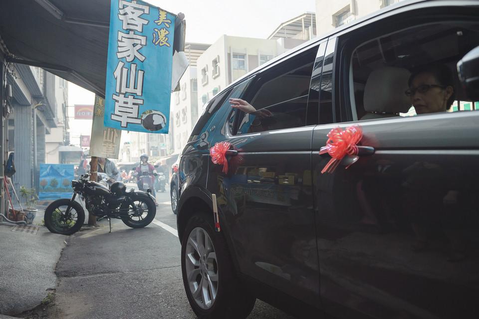 台南婚攝-富霖華平館-033