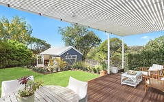 5 Water Reserve Road, North Balgowlah NSW