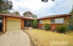 9 Whiteman Place, Windradyne NSW
