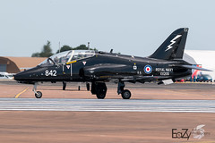 XX205 Royal Air Force British Aerospace Hawk T1A (EaZyBnA - Thanks for 1.000.000 views) Tags: xx205 royalairforce britishaerospace hawkt1a britishaerospacehawkt1a hawk t1a royal autofocus airforce aviation air airbase eazy eos70d ef100400mmf4556lisiiusm 100400isiiusm 100400mm canon canoneos70d ffd raffairford raf egva luftwaffe luftstreitkräfte planespotter planespotting plane flugzeug militärflugzeug military ngc nato riat grosbritannien england uk unitedkingdom gloucestershire