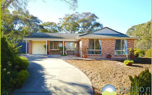 1390 Norton Road, Wamboin NSW