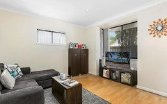7/1 Fewings Street, Clovelly NSW