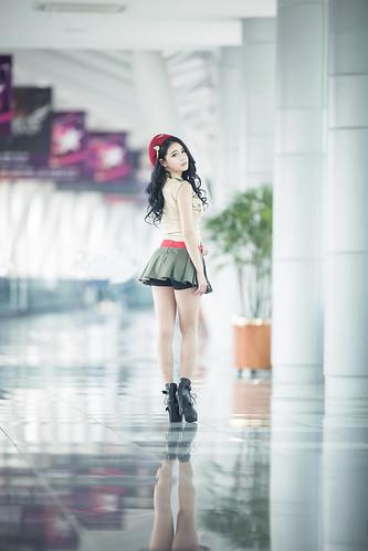 han_ga_eun1879