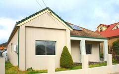 71 Calero Street, Lithgow NSW