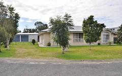8 Kirkwood Place, Stuarts Point NSW