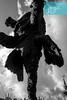 """Gran Elefant dret"" de Miquel Barceló, CaixaForum - Barcelona (Cataluña / España) (jsg²) Tags: postalesdelmusiú barcelona cataluña españa jsg2 fotografíasjohnnygomes johnnygomes fotosjsg2 viajes travel unióneuropea europa europe ue europeanunion reinodeespaña español española spain principadodecataluña catalunya catalonha catalán ciudadcondal barna bcn larosadefoc penínsulaibérica iberianpeninsula distritodesantsmontjuïc montjuic montjuich montjuïc santsmontjuic caixaforum miquelbarceló elefantedebarceló granelefantdret"