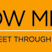 Show Me 66 Logo