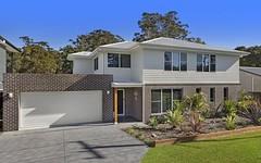 74 Chetwynd Road, Erina NSW