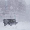 Hummvee-Blizzard 2016 (Kielrah) Tags: hummvee national guard blizzard 2016 dowtown washington dc snowing tanimurphy tani murphy snow snowpocalypse washingtondc dmv mall nationalmall