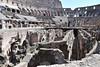 Rome 08/2017 (ghislain.damorin) Tags: rome italie tamron sp af 1750mm f28 xr di ii vc ld nikon d500
