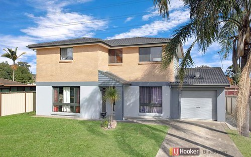 6 Batten Pl, Doonside NSW 2767