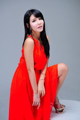 cha_sun_hwa641