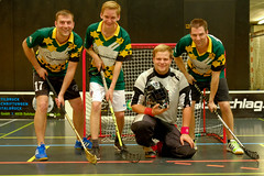uhc-sursee_sursee-cup2017_fr_009