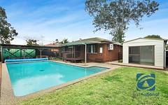 44 Tichborne Drive, Quakers Hill NSW