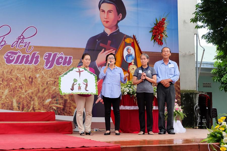 Le Anre Phu Yen va DH Giao Ly 2017-42