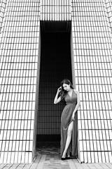 Belle by Francis.Ho - Fujifilm X-T2 + XF 35mm F1.4