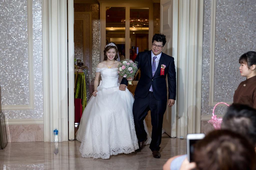 0610 Wedding Day-P-30