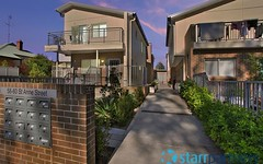 13/58-60 St Ann Street, Merrylands NSW
