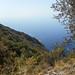 panorama verso porto Pidocchio