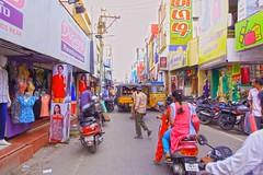 Street photography (Rajavelu1) Tags: streetshot streetphotography candidstreetphotography colours people canon1018mmf4556lense canon60d india artdigital artisteyes