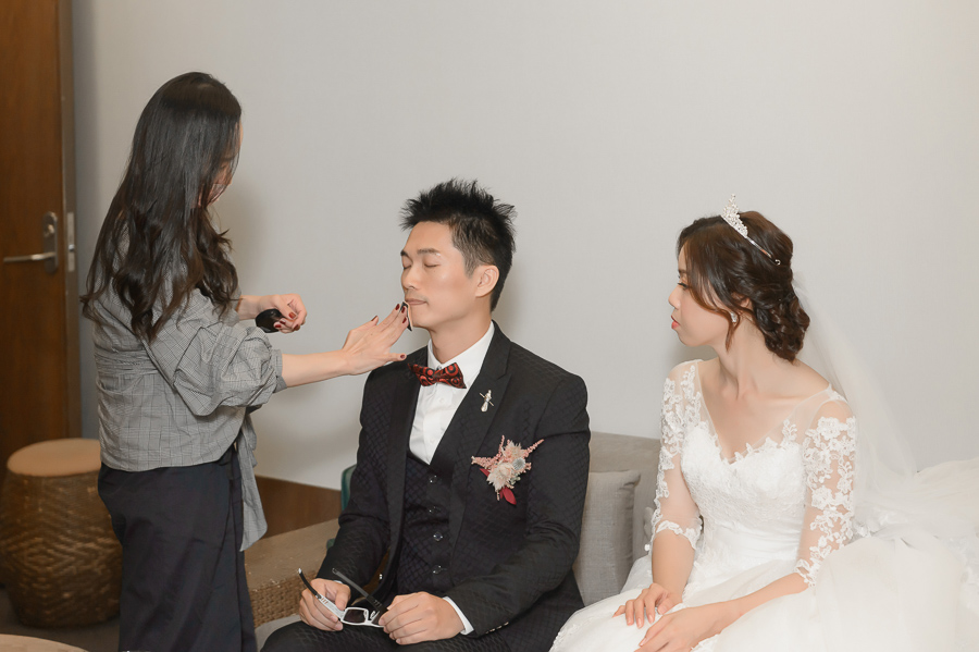 36877685106 346f4e260b o [台南婚攝]J&V/晶英酒店婚禮體驗日
