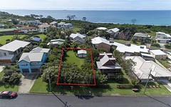 Lot 6 MacDougall Street, Corindi Beach NSW