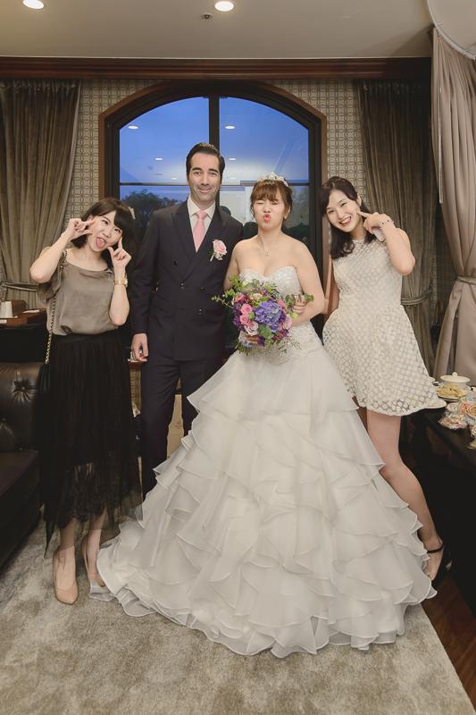 新祕BONA, 翡麗詩莊園婚宴, 翡麗詩莊園婚攝, 翡麗詩莊園教堂, 翡麗詩莊園光譜廳,MSC_0018