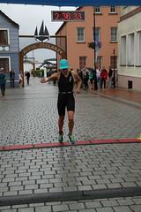 "I Mityng Triathlonowy - Nowe Warpno 2017 (616) • <a style=""font-size:0.8em;"" href=""http://www.flickr.com/photos/158188424@N04/36887902865/"" target=""_blank"">View on Flickr</a>"