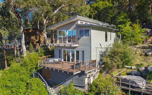 14 Milloo Pde, Cheero Point NSW 2083