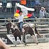 00020005 (David W. Burrows) Tags: rodeo cowboys cowgirls horses bulls bullriding children girls boys kids boots saddles bullfighters clowns fun