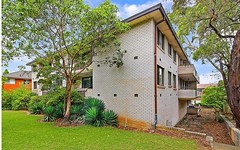 2/68-70 Meehan Street, Granville NSW