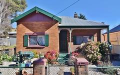24 Clwydd Street, Lithgow NSW