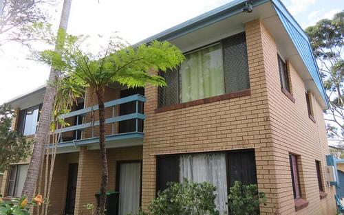 Unit 1/104 Woodburn Street, Evans Head NSW